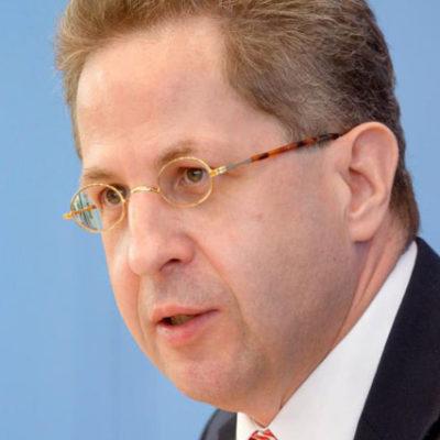 Alman istihbaratı: Siyasilere yönelik Rusya'dan düzenlenen çok sayıda siber saldırı saptandı