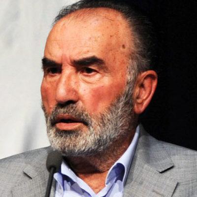 Hayrettin Karaman: İhvan ve Hamas terörist değildir