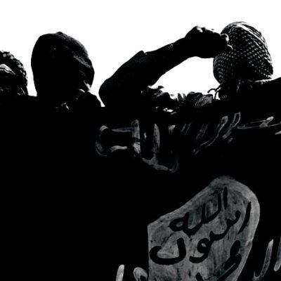 IŞİD'in Gaziantep'teki dernekleri resmi olarak aktif