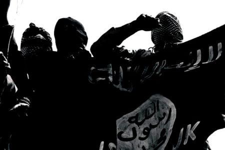 IŞİD saflarında 2 bin 500 Avrupalı savaşıyor