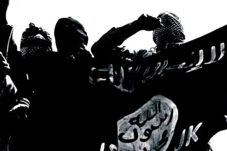 IŞİD, dört HDP'li vekil için infaz emri vermiş