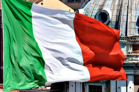 Dünyanın en sağlıklıları İtalyanlar
