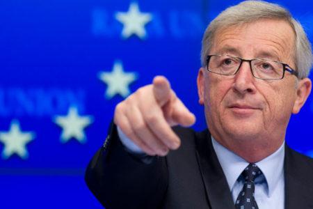 Avrupa Komisyonu Başkanı: Trump Balkanlar'da savaş çıkaracak