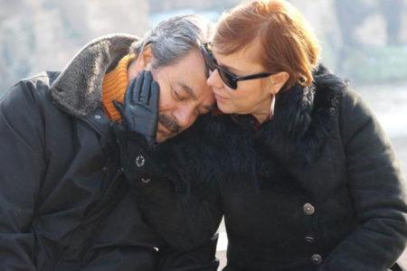 Özgür Gündem'in 'Nöbetçi Yayın Yönetmeni' Jülide Kural'a hapis cezası
