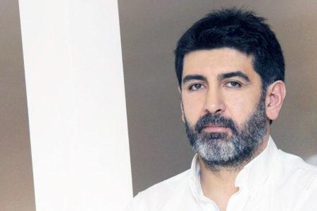 Levent Gültekin: İktidarlarını sağlama almak için Türkiye'nin tüm itibarını harcadılar