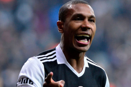 Marcelo için Lyon'la yürütülen görüşmeler tıkandı