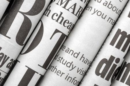 Basın örgütlerinden Erdoğan'ın sözlerine yanıt