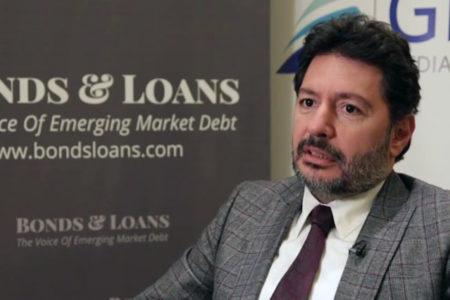 Halkbank: Kaynağı belirsiz hiçbir transfer işlemi gerçekleştirilmemiştir