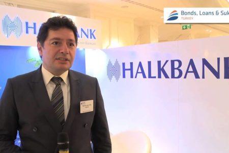 CHP Genel Başkan Yardımcısı Aksünger: Hakan Atilla'da itirafçı olursa, yeni davalar yolda