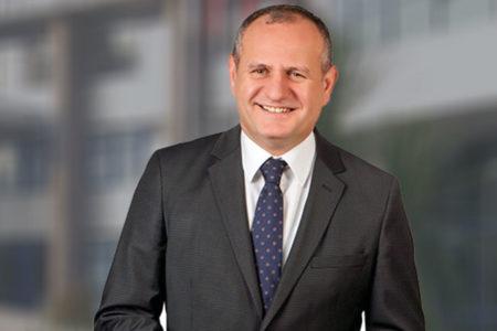 AKP'li başkan, 9 yakınını belediyeye müdür yapmış