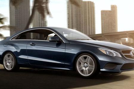 Mercedes, 354 bin aracı geri çağırdı