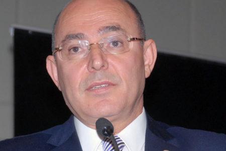 MHP Genel Başkan Yardımcısı neden 'evet' dediğini anlatamadı: Kusura bakmayın