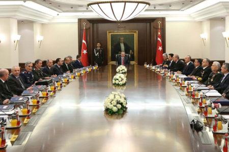 CNN Türk'ün iddiası: OHAL bir kez daha uzatılacak