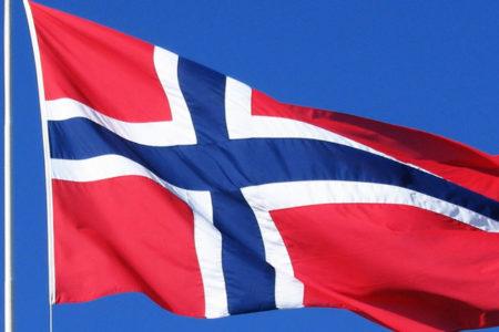 Norveç Dışişleri Bakanlığı'ndan 'sığınma' açıklaması