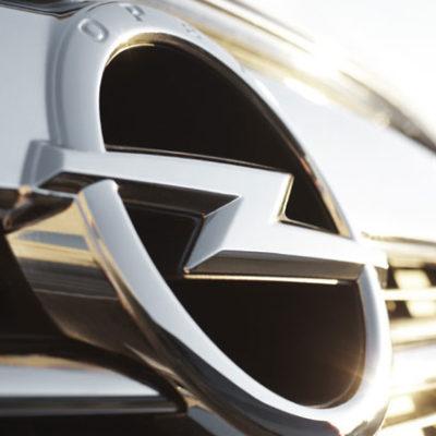 Opel,  2.2 milyar euro karşılığında satıldı