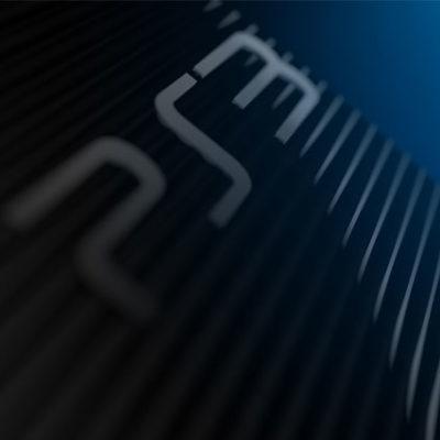 PlayStation 3'ün üretimi durduruluyor
