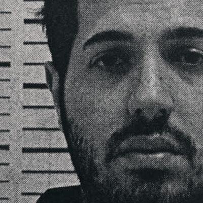 Tutuklanan Halkbank yöneticisi ve Zarrab görüşmeleri FBI raporunda
