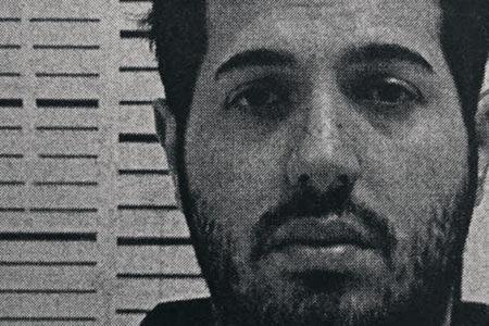 Savcılığın itiraz ettiği Zarrab'ın avukatları, geçen ay Erdoğan'la görüşmüş