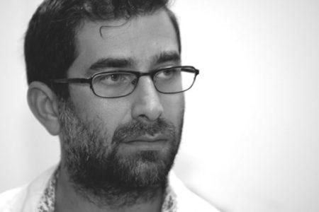 Işık Üniversitesi imzacı akademisyenin işine son verdi