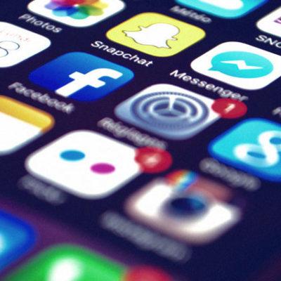 Sosyal medya operayonu: 55 kişi gözaltına alındı