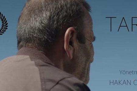 Türkiyeli öğrencinin kısa filmi Hollywood'da yarı finalde