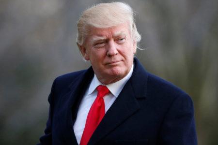 Londra'nın Müslüman belediye başkanı: Trump'a 'kırmızı halı' yok