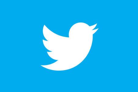 Twitter, IŞİD tarafından kullanılan 376 bin 890 hesabı kapattı
