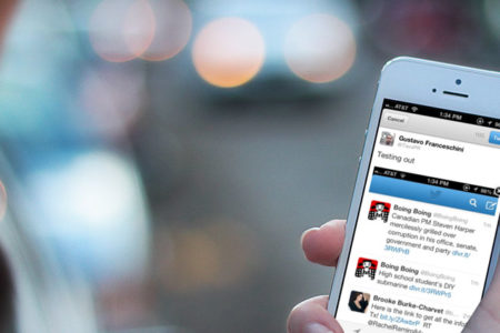 Twitter'dan '140 karakter' güncellemesi