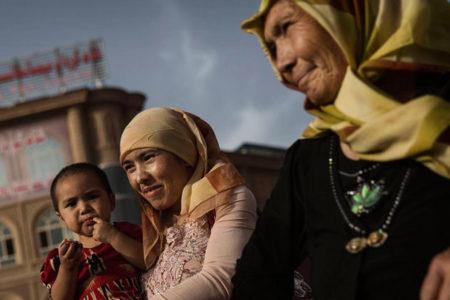 İnsan Hakları İzleme Örgütü: Müslümanlara yönelik isim yasağı 'absürd bir sınırlama'