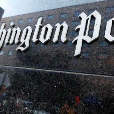 Washington Post soruyor: AKP'den sonra hayatınızda neler değişti?