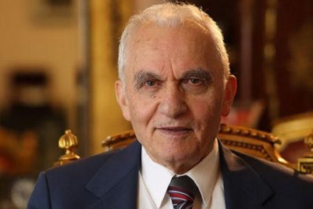 Yaşar Yakış: Zaman'da yazmamı Cumhurbaşkanı'na yakın birisi istedi, yazdığım için ihraç edildim