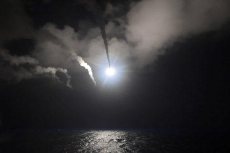 ABD saldırısına Rusya tepkisi: Rusya ve Amerika'nın ilişkilerine ciddi darbe vuracak