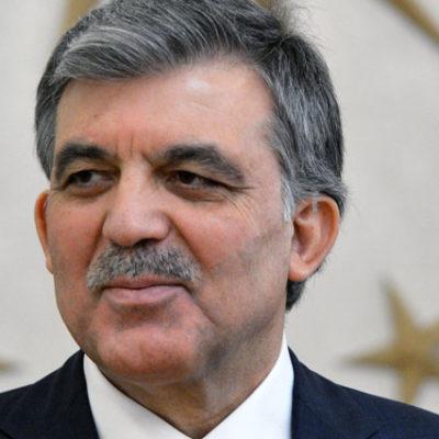 Saadet Partisi'nden Abdullah Gül açıklaması: Memnuniyet duyarız