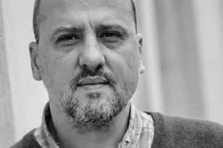Ahmet Şık: Bu mafya iktidarı hak ettiği sonu bulacak