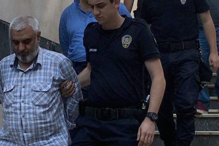 Ali Bulaç'tan hakkında yazı yazan Faruk Mercan'a tepki:  Bunlar hılaf-ı hakikat, yakamdan düşsünler