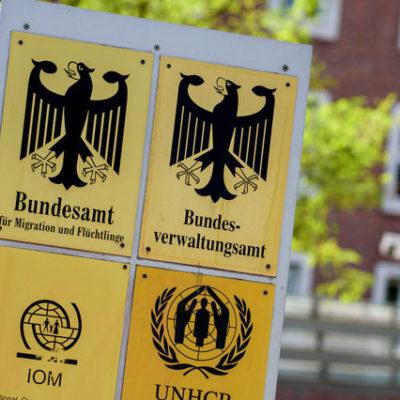 Türkiye'den Almanya'ya yapılan iltica başvurusu kabullerinde artış yaşanıyor