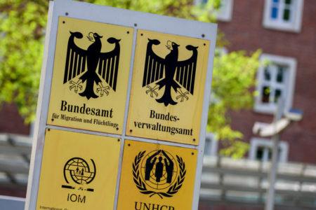 Der Spiegel: Türk hakimler Almanya'ya iltica başvurusunda bulundu