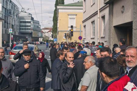 Alman vatandaşı olan Türklerin sayısı azaldı