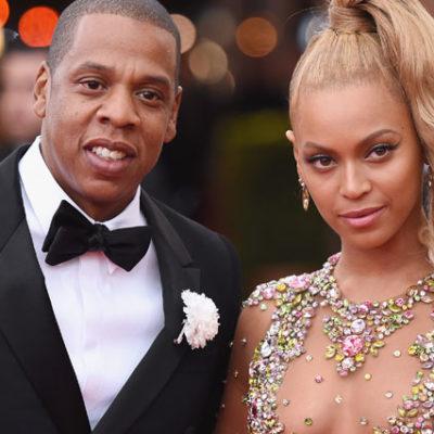 Beyoncé'den 9'uncu yıla özel duygusal video