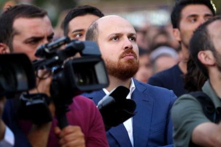 """""""Böyle bir değişikliği Tayyip Erdoğan'dan sonra Türkiye yapabilir mi? Bana sorarsanız biraz sıkar"""""""