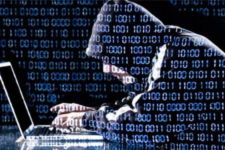 ABD seçimlerini 'hack'lediği iddia edilen Rus yakalandı