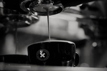 Dünyanın en sert kahvesi Amazon'da satışa sunuluyor