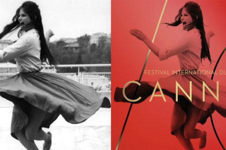 70'inci Cannes Film Festivali'nin kazananları