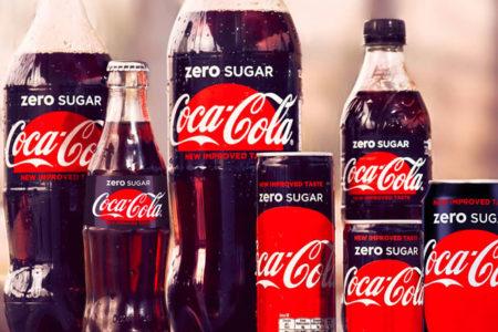'Okyanusların midesinde Coca Coa'nın plastiklerine daha fazla yer kalmadı'