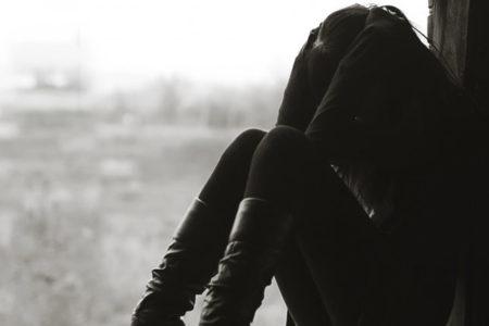 Türkiye'de 3 milyonun üzerinde kişi depresyonda