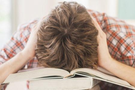 PISA raporu: Türkiye, OECD'nin en mutsuz öğrencilerine sahip