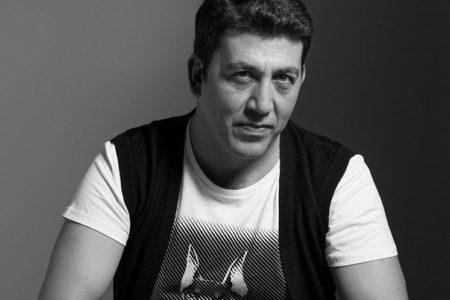 Emre Kınay'dan YSK Başkanı'na tepki