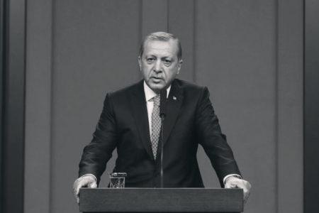 Hayko Bağdat: Sonun bütün zalimler gibi olacak, bütün katiller gibi anılacaksın elbette
