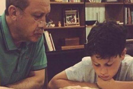 """Abdulkadir Selvi: """"Torununa Kuran öğretirken darbeye maruz kalan cumhurbaşkanı"""""""