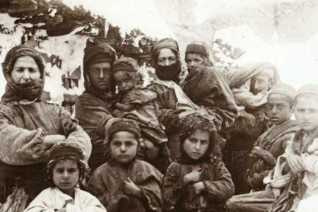 Tarihçi Taner Akçam, Ermeni soykırımını destekleyen kayıp belgelere ulaştığını açıkladı